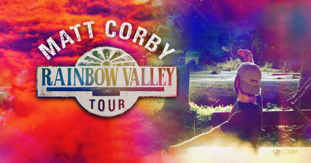 Matt Corby in concerto a Milano: unica data in Italia