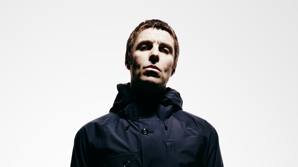 Collisioni 2019: Liam Gallagher in concerto a Barolo