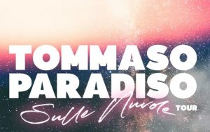 Tommaso-Paradiso-Sulle-Nuvole-tour