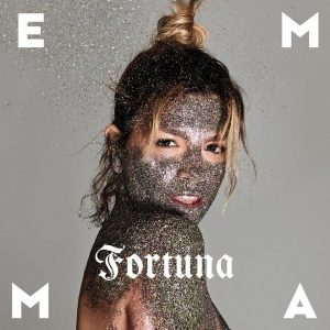 emma-marrone-fortuna