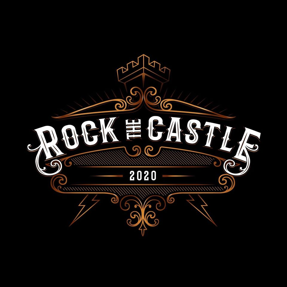 Rock The Castle 2020: date, artisti e biglietti