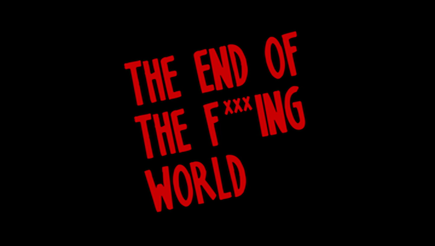 the-end-of-the-fucking-world