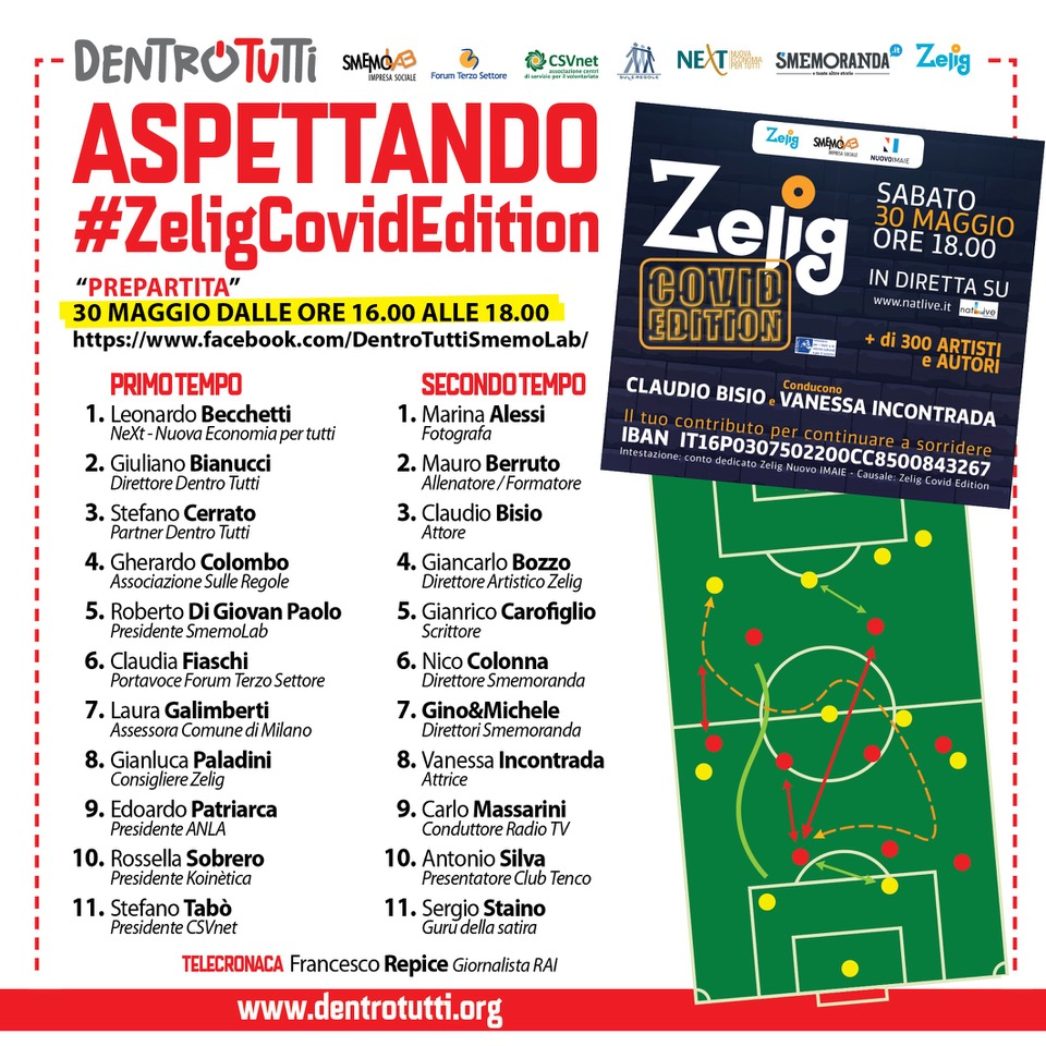 zelig-covid-edition-invito