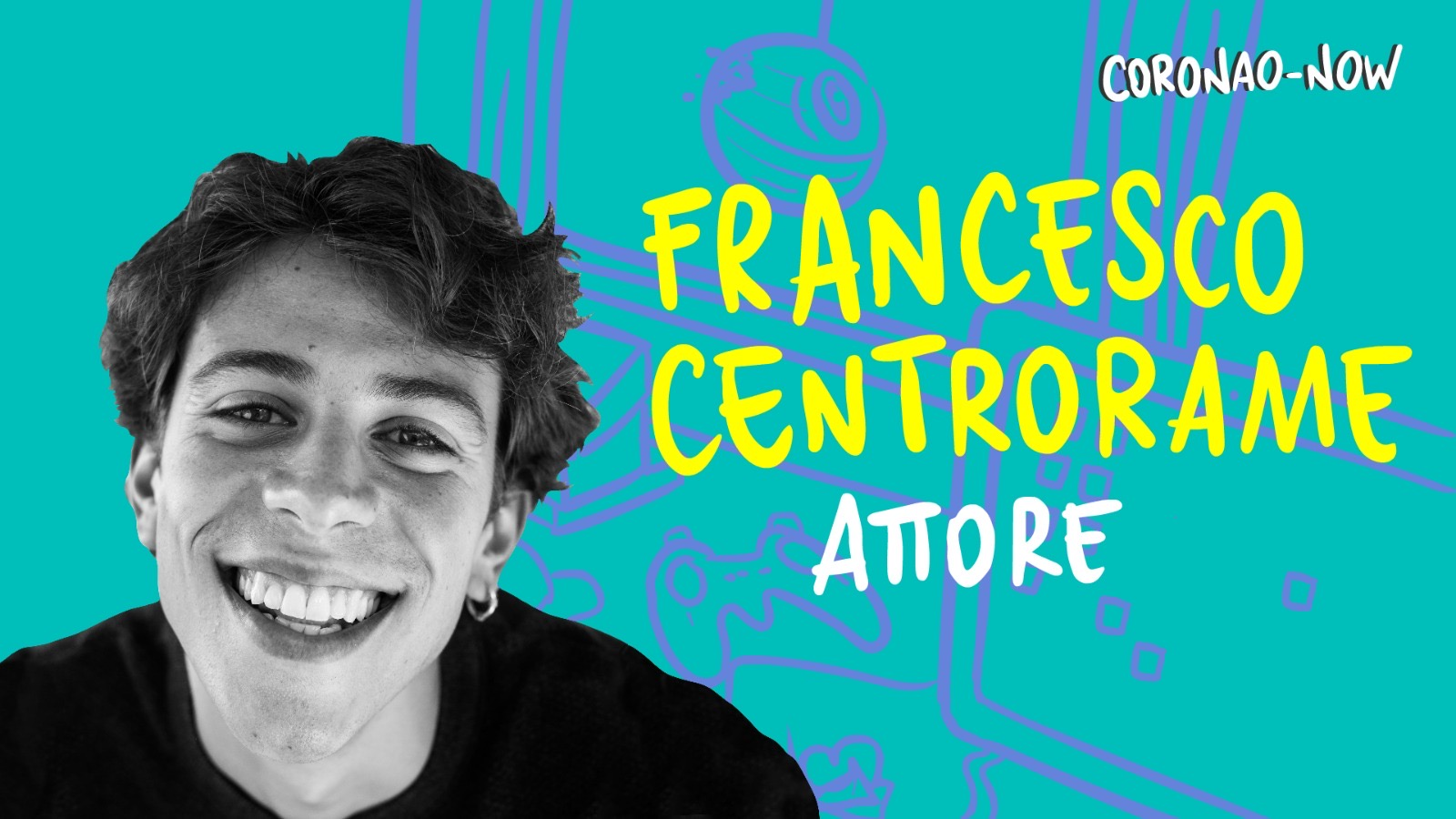 Francesco-Centorame